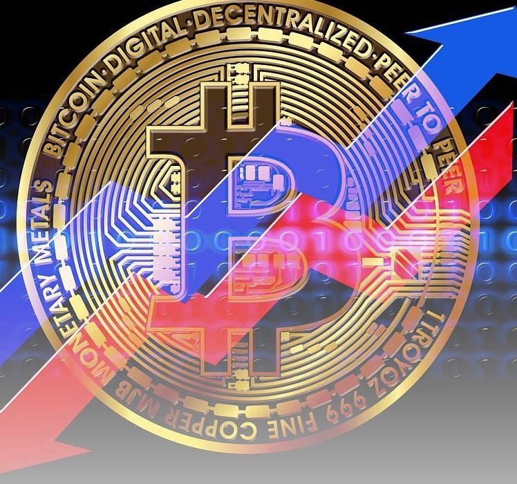 Bitcoin valor