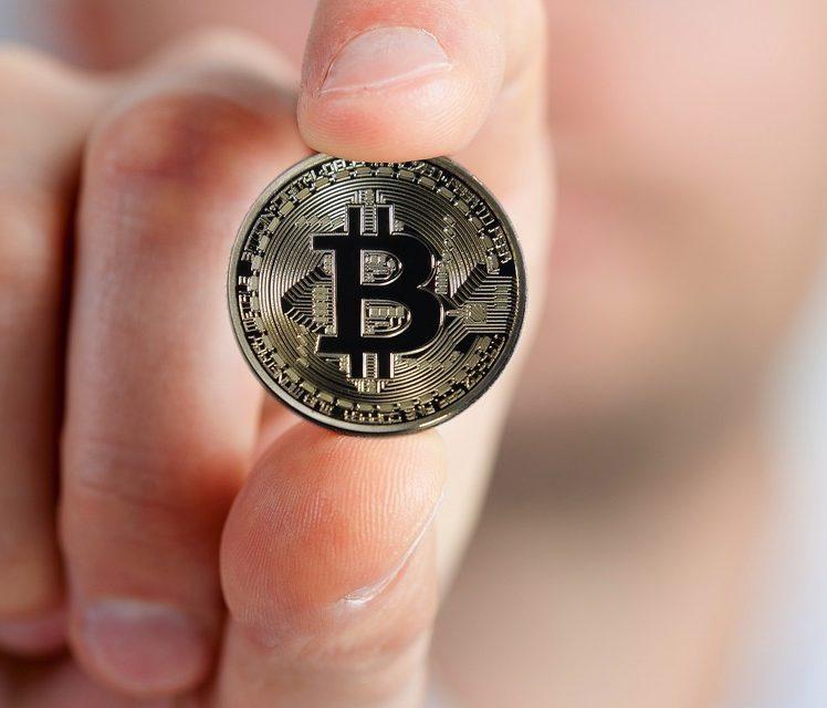 Aprender invertir Bitcoin