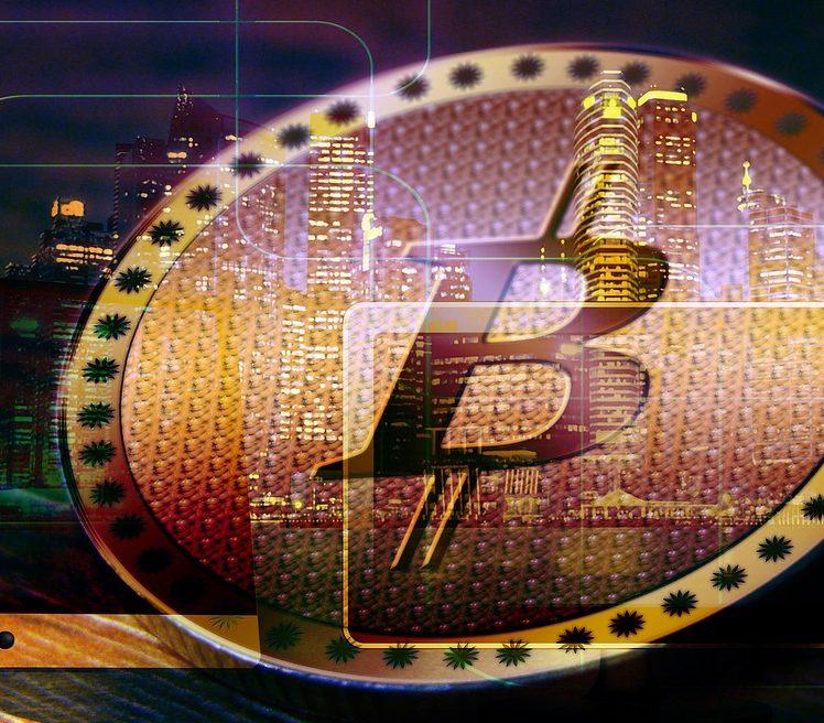 Que es Bitcoin Gold