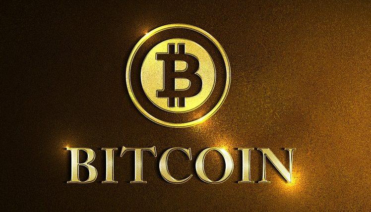 bitcoin gold criptomoneda