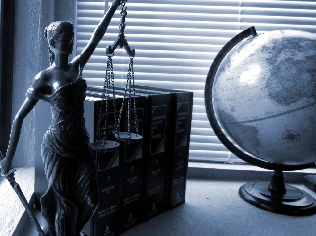 Cómo ser un abogado de éxito gracias a la tecnología 5G