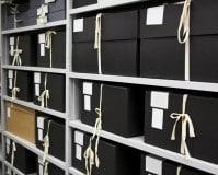 ¿Qué hace un archivero y qué estudios necesita?