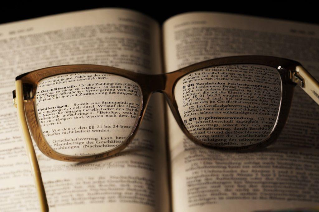 cómo trabajar como bibliógrafo