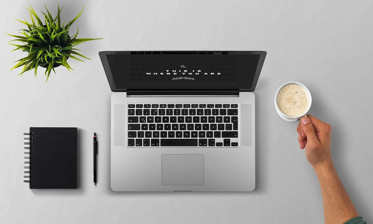 Los cursos de las academias online de oposiciones se ajustan a tus necesidades