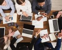Comité de empresas: ¿qué son y cuáles son sus funciones?