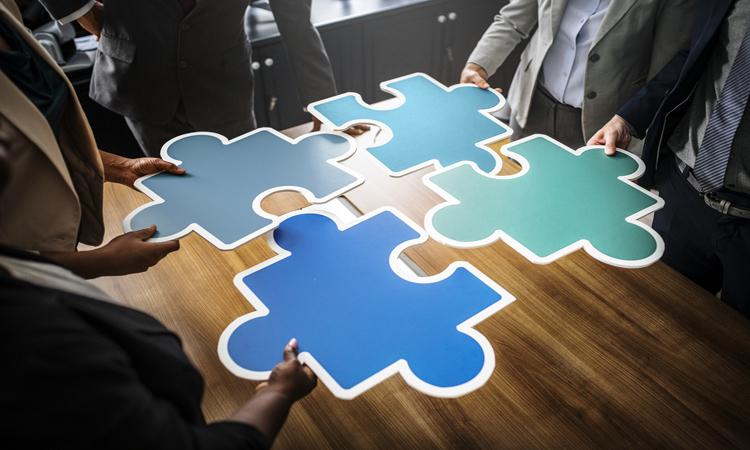 Metodología Lean como innovación en los procesos