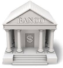 director de oficina bancaria