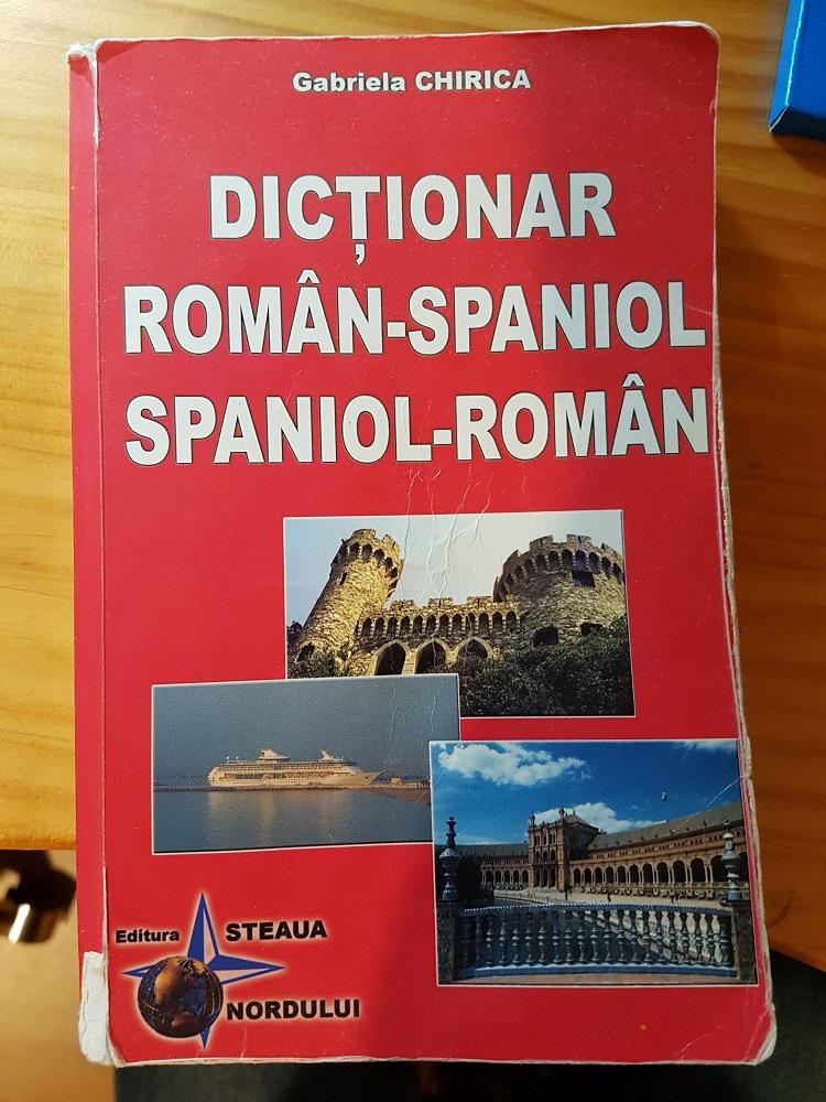 Estudiar Traducción e Interpretación en la Universidad de Granada es hacerlo en la universidad  número uno en esta especialidad