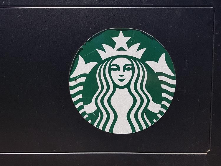 trabajar en Starbucks