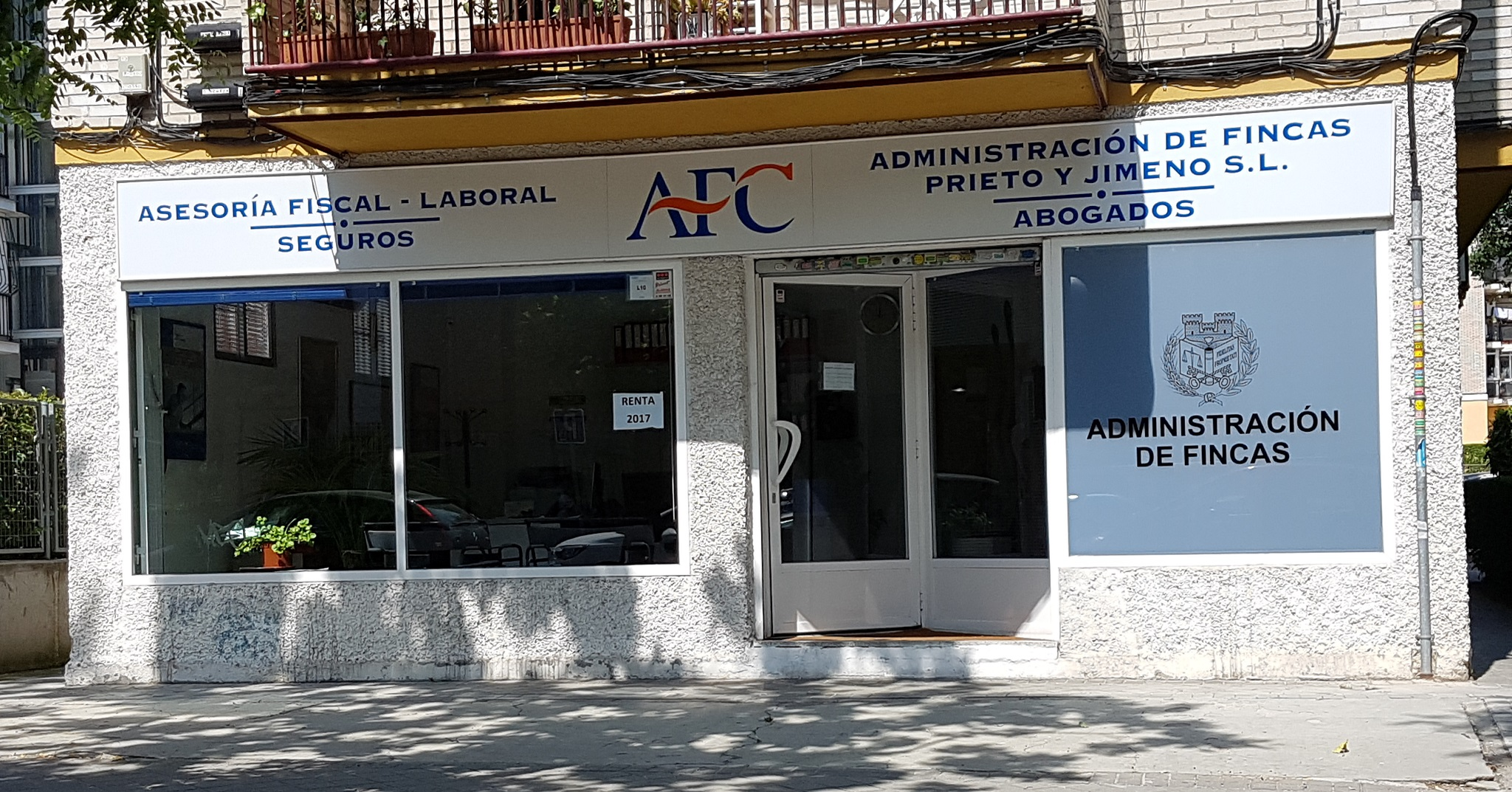 asesor fiscal