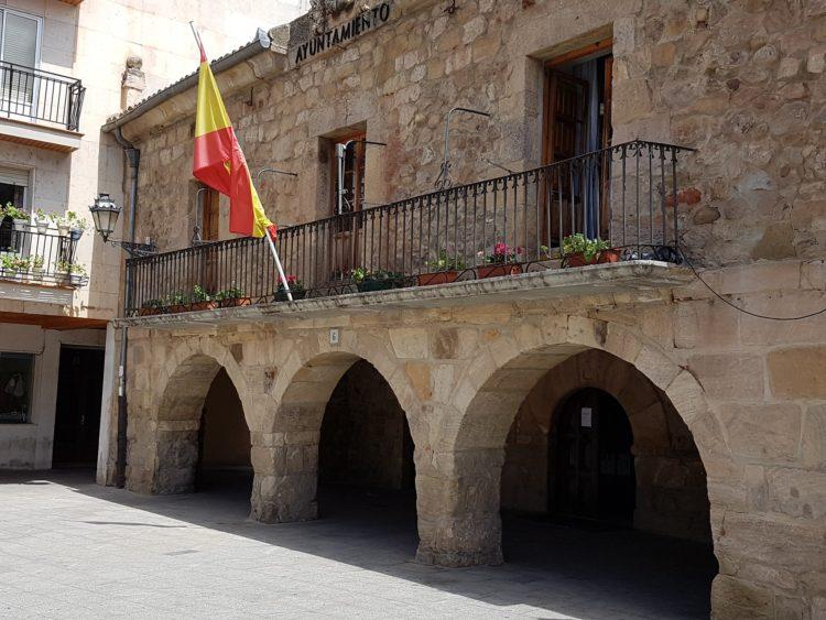 festivos La Rioja