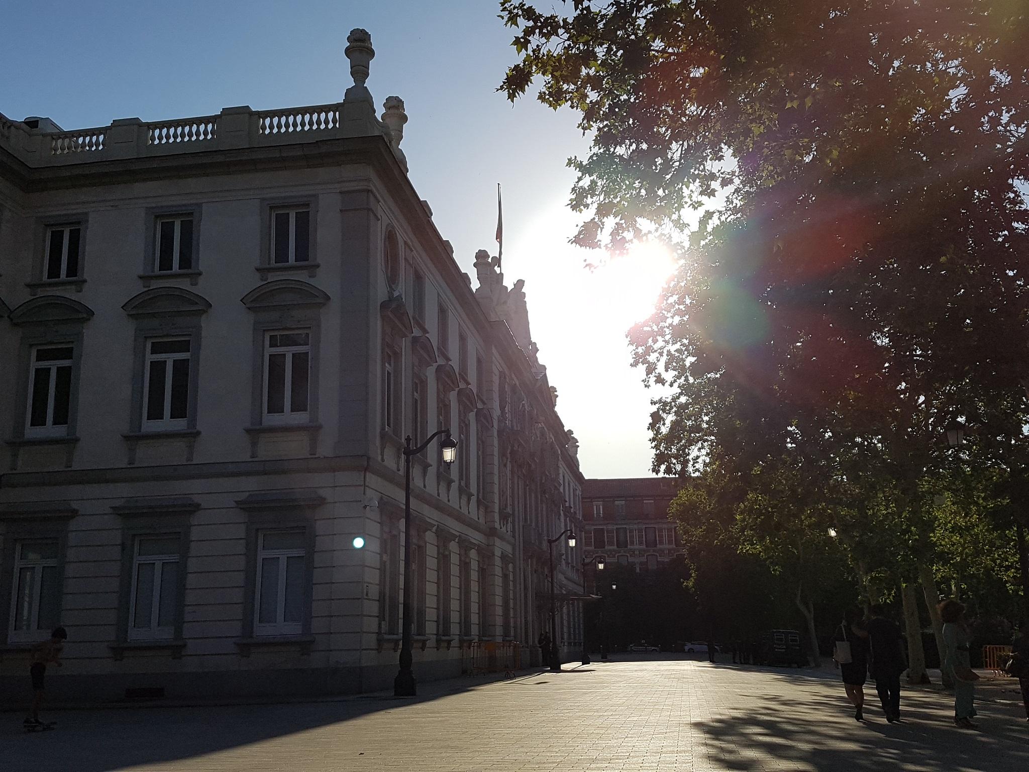 oposiciones ayuntamientos