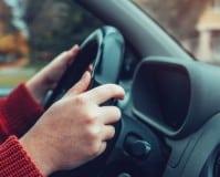 ¿Cómo aprobar el carnet de conducir?