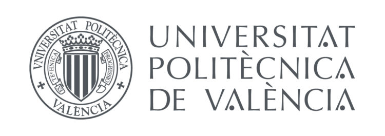 Universidad Politécnica de Valencia   Cursos.com