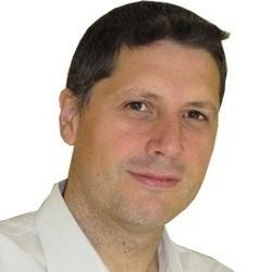 Carlos Póstigo