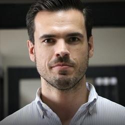Bernardo Peña