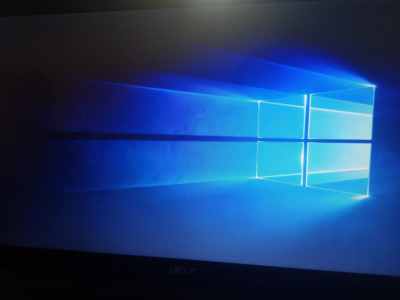 quitar programas del inicio de Windows