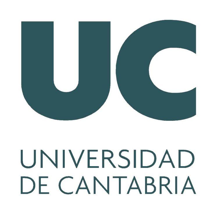 grados universidad de cantabria