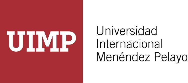 cursos universidad internacional menéndez pelayo