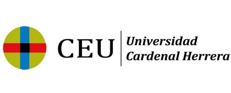 CEU-Universidad Cardenal Herrera