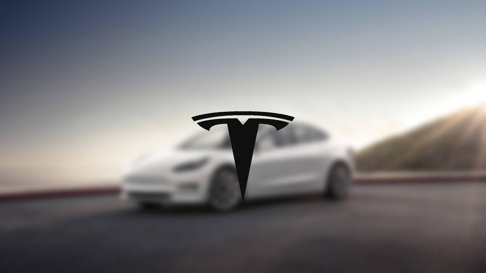 mecánico de coches eléctricos