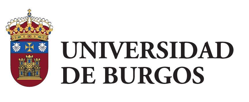 campus universidad de burgos
