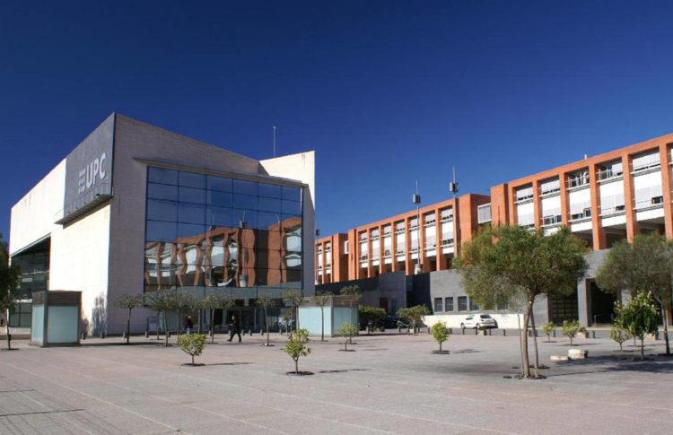 ¿Dónde estudiar Arquitectura en España?