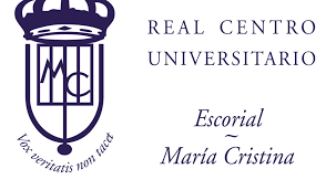 Real Centro Universitario Escorial María Cristina