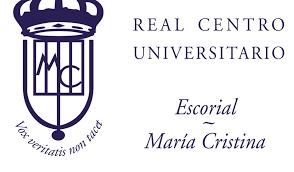 Real Centro Universitario Escorial María Cristina