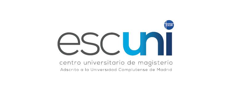 Descubre ESCUNI: Centro Universitario de Magisterio, una institución que forma a profesores profesionales
