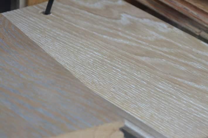 Cómo ser artesano de la madera. Trabajo, requisitos y cursos