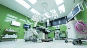 Oposiciones a auxiliar de enfermería del Servicio Canario de Salud