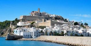 Las mejores academias de oposiciones en Ibiza