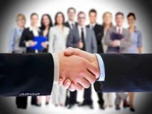 Personal laboral fijo en la Administración Pública. ¿En qué se diferencia con los funcionarios?