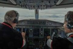 Las 10 mejores escuelas de pilotos de España