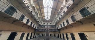 Oposiciones a Enfermería de Instituciones Penitenciarias - 2021