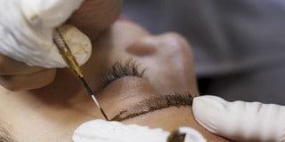 Conociendo la diferencia entre microblading y micropigmentación