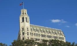 Mejores academias de Inglés en San Antonio (Texas)