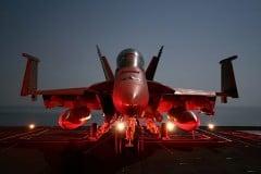 Piloto militar en España: el camino a la élite aeronáutica