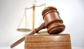 Oposiciones Secretarios Judiciales: ¡prepárate!
