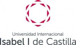 Universidad Internacional Isabel I de Castilla