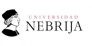 El mejor Grado en Seguridad de España – Universidad Nebrija