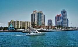 Mejores academias de Inglés en Miami