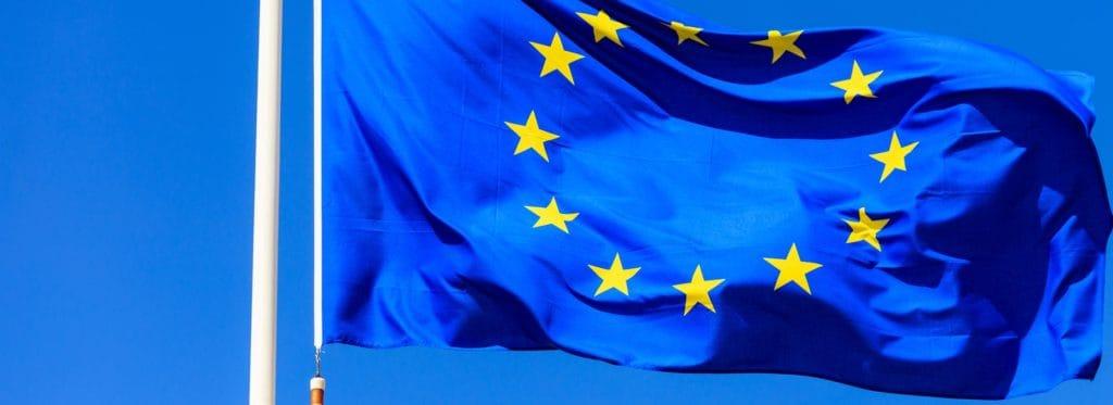 Oposiciones de Administrador de la Unión Europea