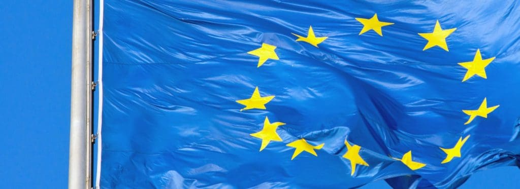 Oposiciones de Asistente de la Unión Europea