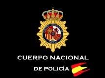Pruebas físicas Policía Nacional para mujeres