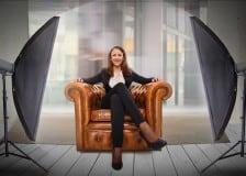 ¿Qué es la psicología empresarial?