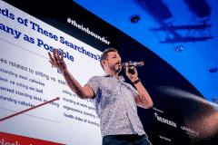La revolución del marketing digital llega con The Inbounder Global Conference
