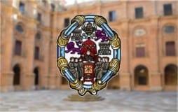 Universidad Pontifia de Salamanca