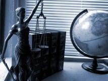 La importancia del marketing jurídico para los abogados